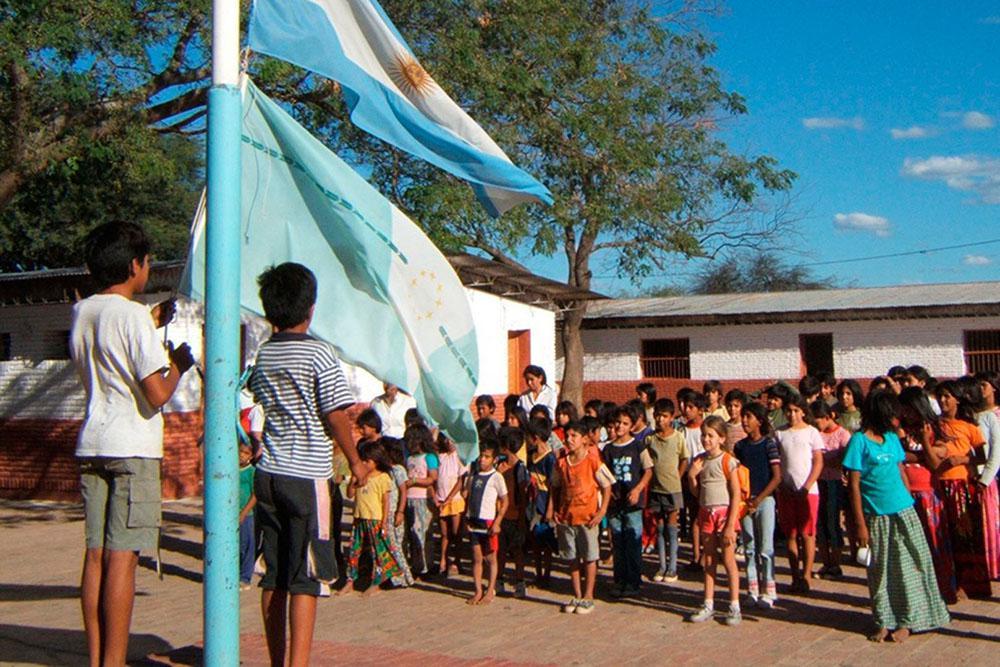 Escuela Rural_01