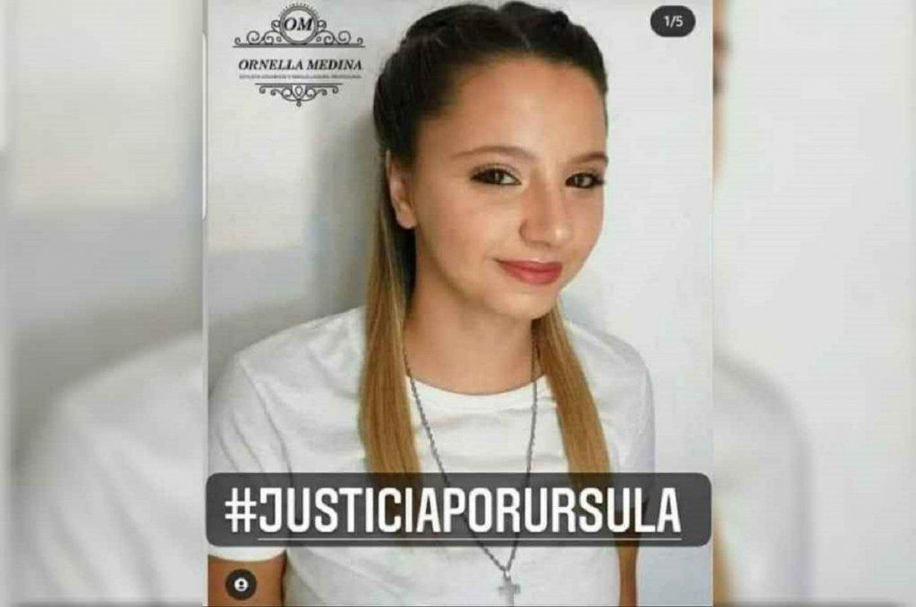 femicidio-rojas-ursula-tenia-18-anos-y-denunciaba-hostigamiento-parte-su-asesino