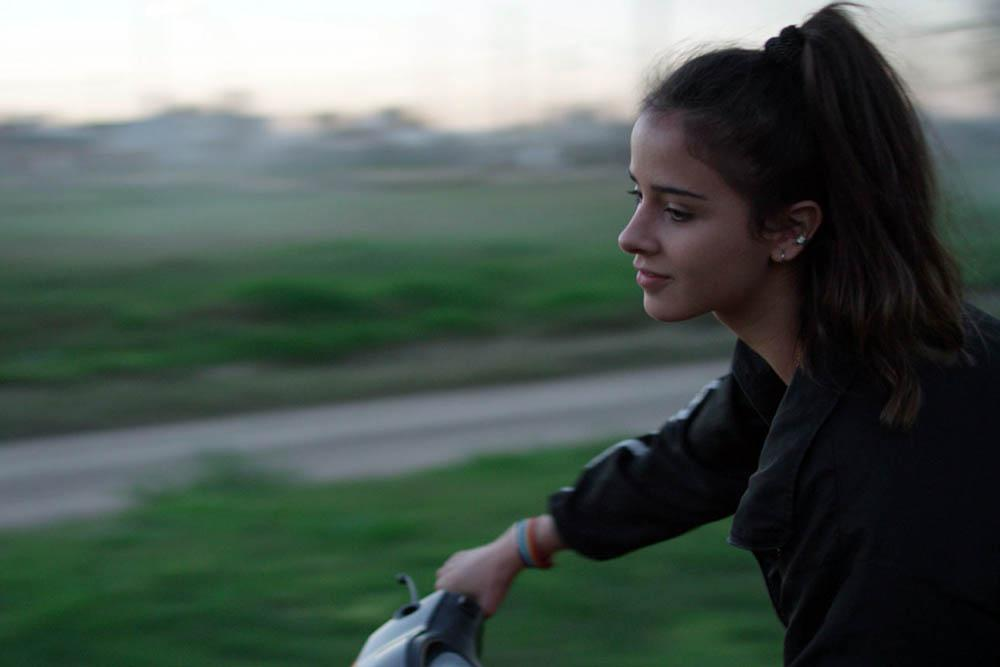 _Motitos_, una de las películas cordobesas en postproducción frenada