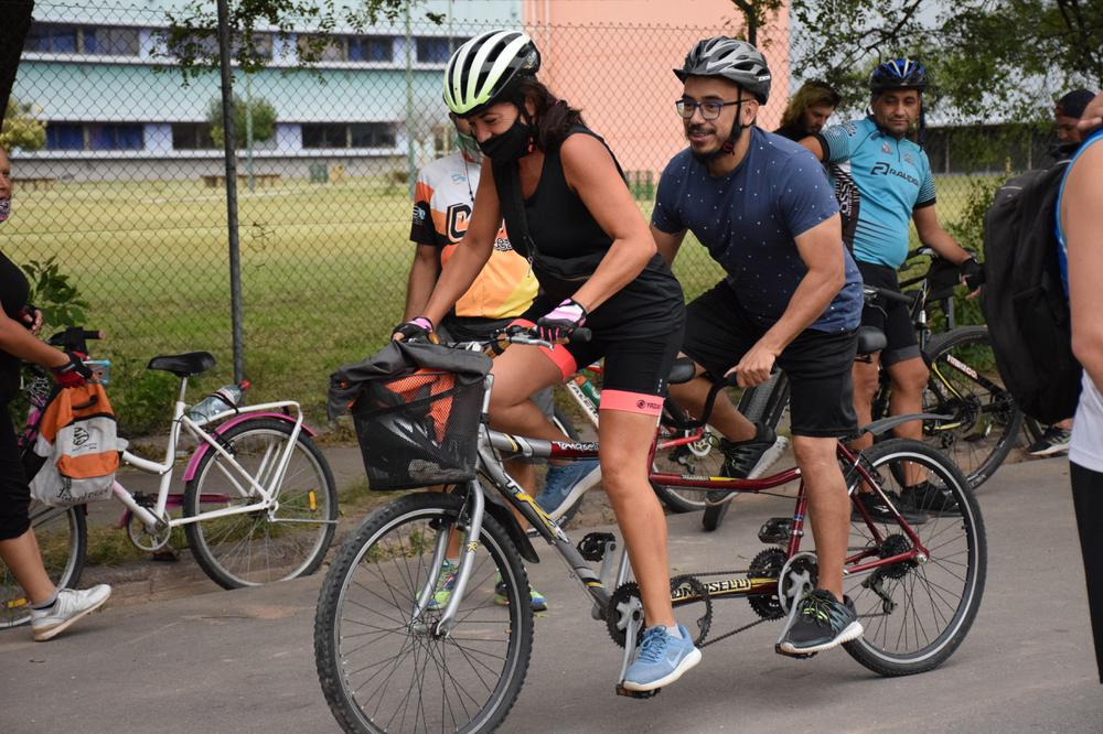 bicicleta adaptada2