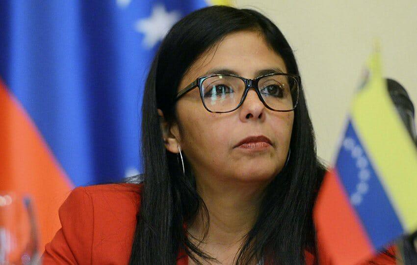 Venezuela: aseguran que EEUU intenta introducir armas biológicas en el país