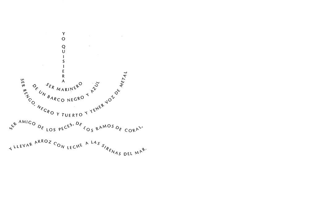 poema 3