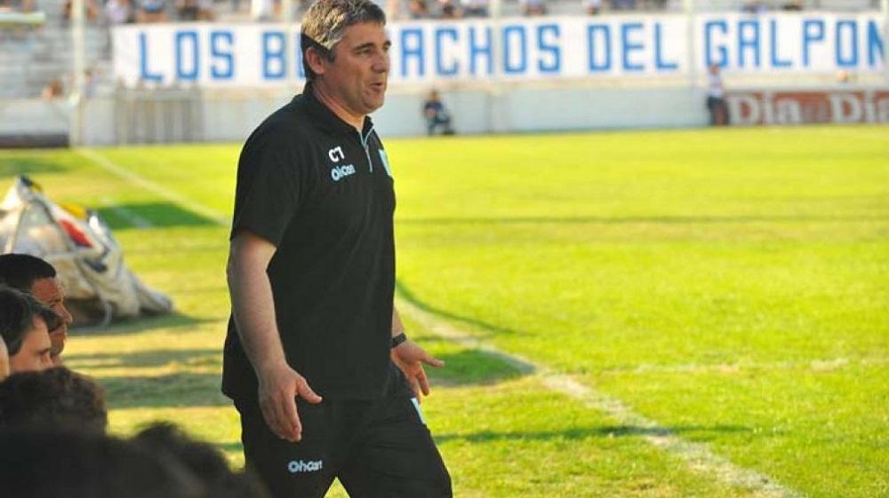 """Bonetto: """"Suárez se merece este presente, no es ningún traidor"""""""