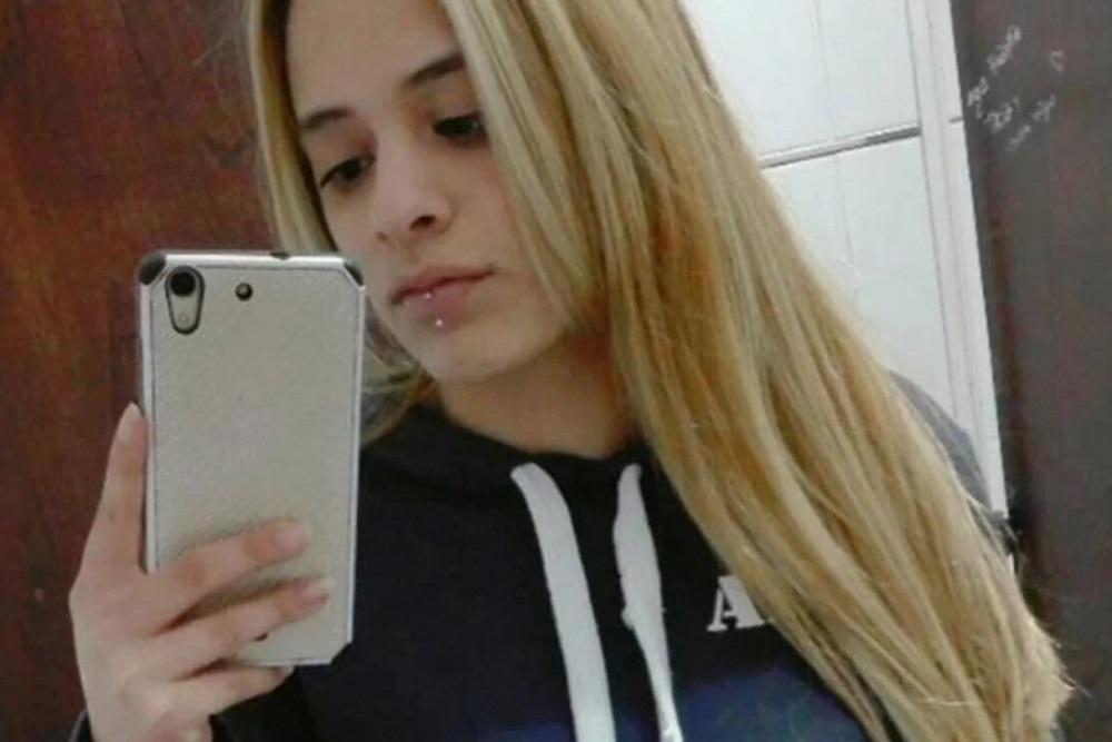 Cuatro detenidos por la muerte de la joven que consumió éxtasis