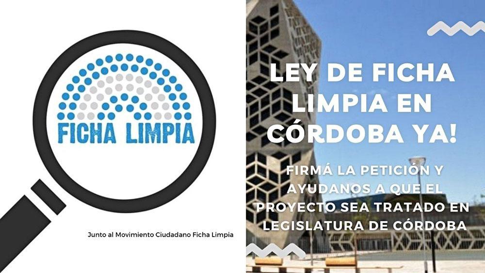 Ficha Limpia - Afiche_01