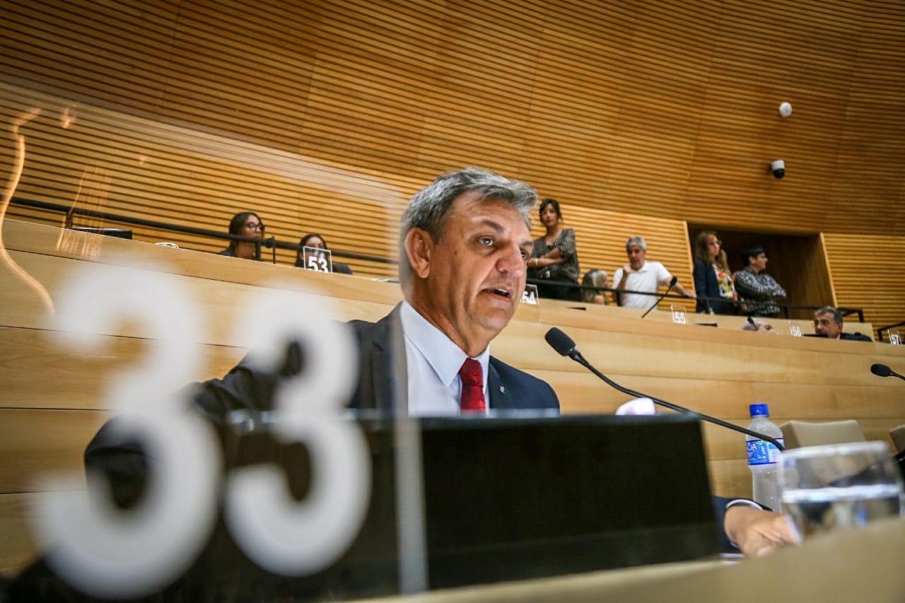 Isaac Lòpez