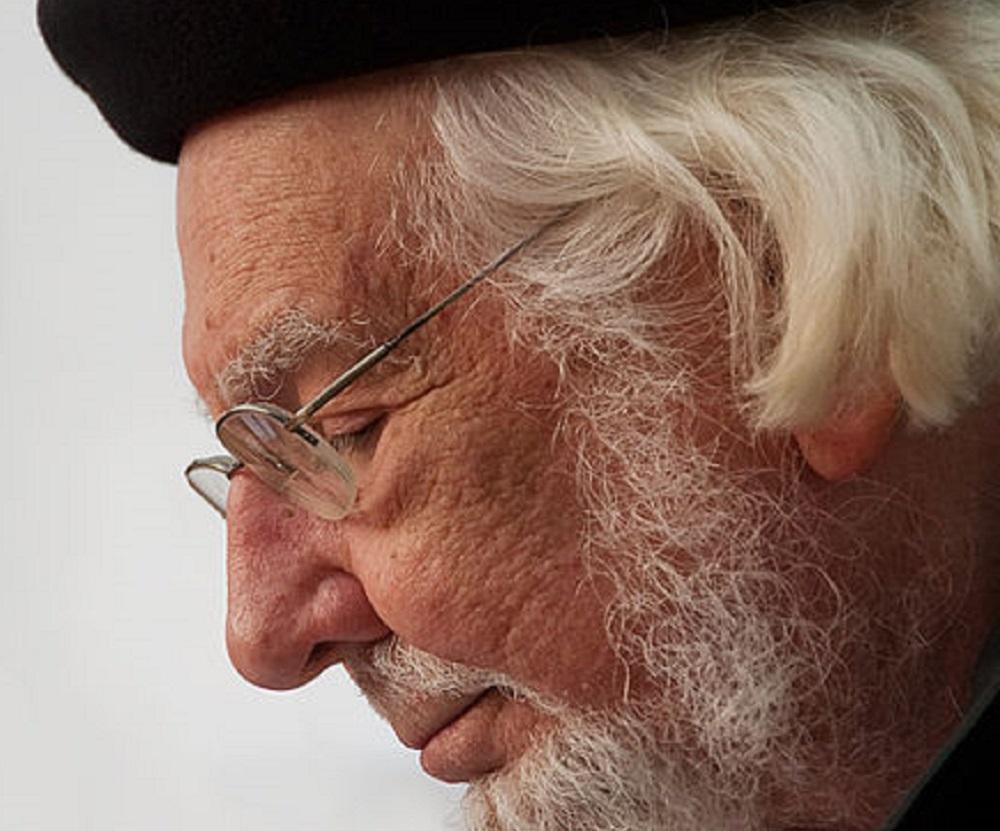 Murió Ernesto Cardenal, poeta, sacerdote y revolucionario