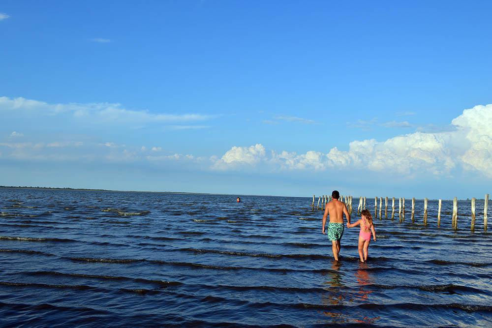 Laguna del Plata00007