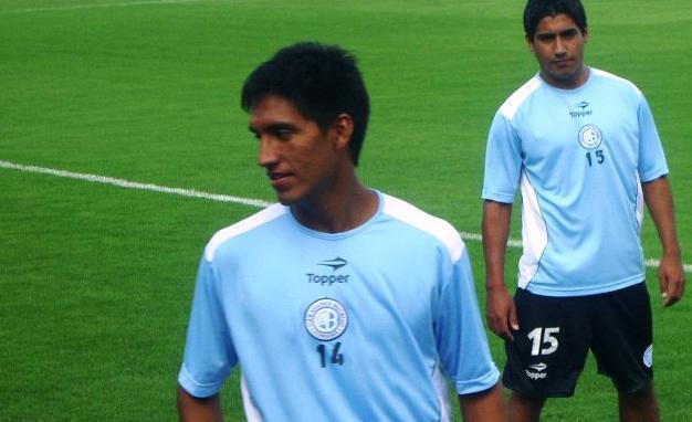 Un ex Belgrano contó que le debe 50 dólares a Lionel Messi desde hace 17 años