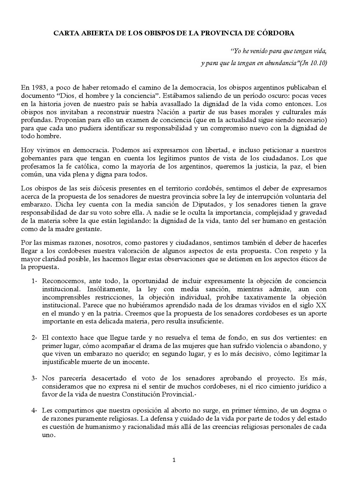 CARTA-ABIERTA-DE-LOS-OBISPOS-DE-LA-PROVINCIA-DE-CORDOBA-2-001