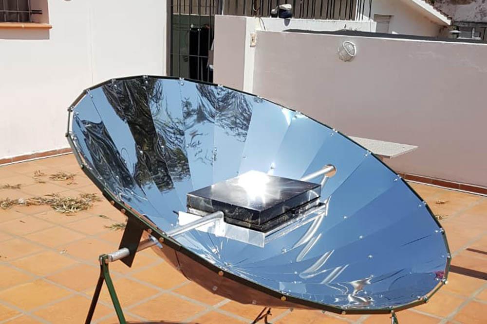 energia solar 00001