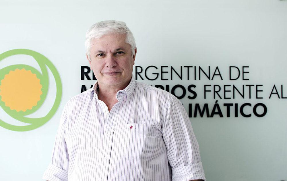 Ricardo Bertolino