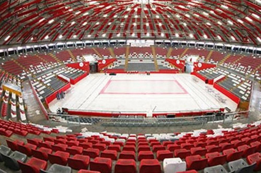 Juegos Panamericanos en LIma: habrá 500 deportistas argentinos