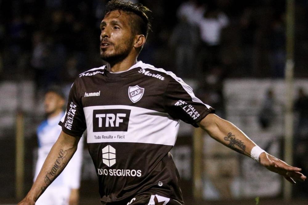 Primera Nacional: Belgrano perdió 1 a 0 con Platense