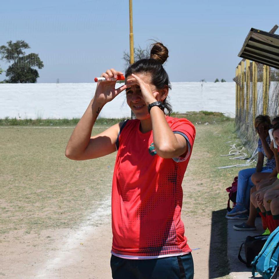 Mariana Gonzalez 0