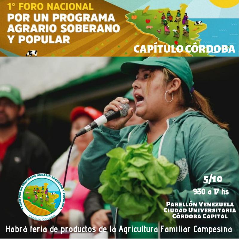 foto agroecológico