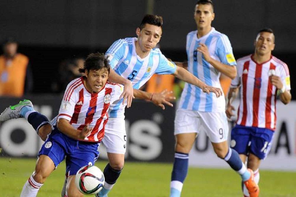 Confirmado: Argentina-México se jugará en el estadio Kempes de Córdoba