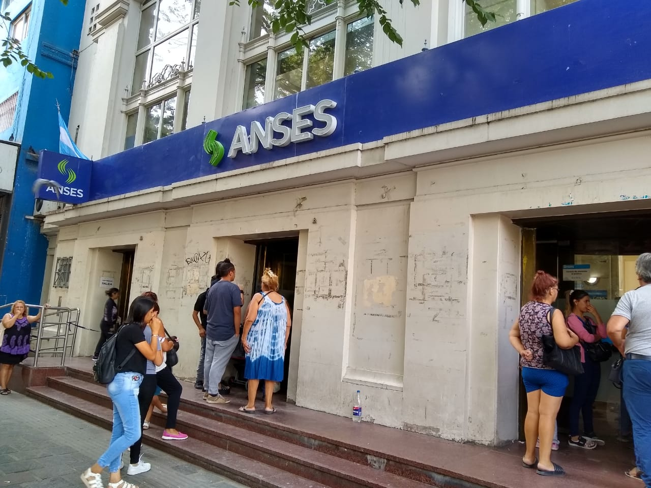 Anses by LNM