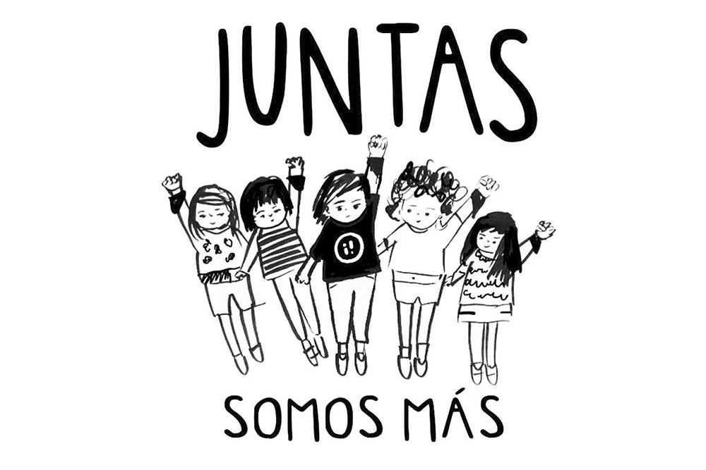 Juntas
