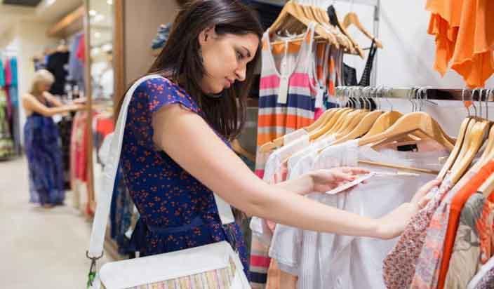 Con la baja de noviembre, las ventas suman nueve meses de caída