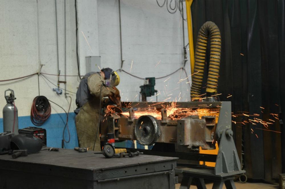 Se otorgaron 200 promociones industriales por $3 mil millones
